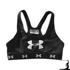 Girls` Mesh Sports Bra Tops by Under Armour Under Armour Bra, Under Armour Outfits, Nike Under Armour, Under Armour Sport, Sporty Outfits, Athletic Outfits, Summer Outfits, Cheer Outfits, Athletic Clothes
