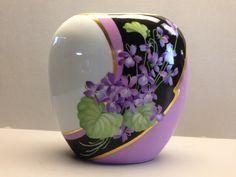Irene Graham Porcelain Artist