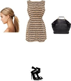 """""""Untitled #108"""" by std4-303 ❤ liked on Polyvore"""