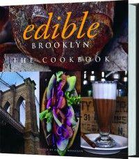 Edible Manhattan   Local Food Magazine of Manhattan