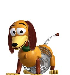 slinky-dog-quotes-toy-story-toy-story-3-slinky-K97dM9-clipart.png (593×636)