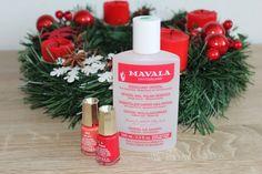 TEST: Mavala - Crystal Nail Polish Remover - KAMzaKRÁSOU.sk