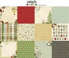 Webster's Pages Waiting For Santa - Yahoo Image Search Results