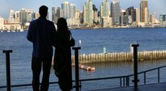 Coasterra's bayfront location that offers premium views of the downtown skyline will likely be a huge draw for the Cohn Restaurant Group's biggest project yet.