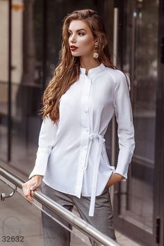 Fashion Classy and Style Fashion Tips Ideas. 80s Fashion, Couture Fashion, Hijab Fashion, Runway Fashion, Fashion Dresses, Grunge Fashion, Asian Fashion, Modest Fashion, Style Fashion