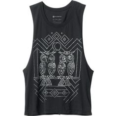 Batik Muscle T-Shirt (1.660 RUB) ❤ liked on Polyvore featuring tops, shirts, tank tops, tanks, sleeve shirt, batik shirt, batik top, muscle t shirts and screen print shirts