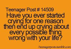 Yess! a hell lot of tyms