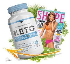 Keto Power Slim Burner Weight Loss Results, Fast Weight Loss, Lose Weight, Ketosis Supplements, Weight Loss Supplements, Get Into Ketosis Fast, Best Weight Loss Supplement, Grapefruit Diet, Health Programs