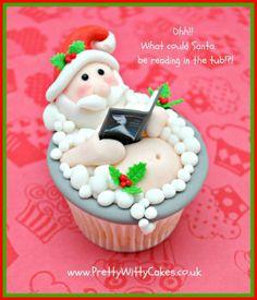 Cupcake gabonak