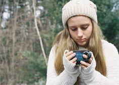 Leica M2 / Portra 400