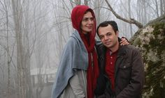 Iran refuses to free student activist Bahareh Hedayat after six years in jail   World news   The Guardian