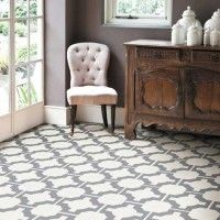 charcoal-roomset-large