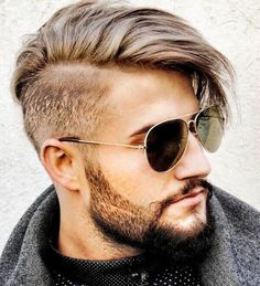 Fade haircut for handsome men Kids Hairstyles Boys, Trendy Mens Hairstyles, Teenage Hairstyles, Hairstyles Haircuts, Haircuts For Men, Drawing Hairstyles, Undercut Men, Undercut Hairstyles, Medium Hair Styles