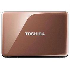 TOSHIBA M840-1021G