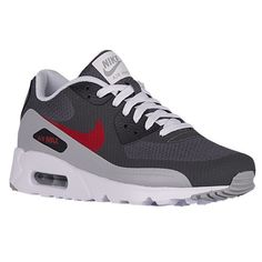 db4fa651c29ff Nike Air Max 90 Ultra - Men s at Foot Locker Nike Air Max