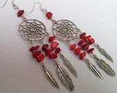 View Tribal & Slave by AzureAllure on Etsy
