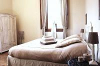Valdirose Charming Rooms. Possible B&B in Tuscany