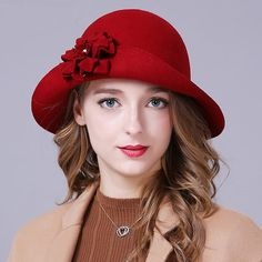 3b9850a786a1a 84 Best Fashion Hat For You images