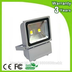 248.90$  Buy here - http://alil36.worldwells.pw/go.php?t=32738233248 - (5PCS/Lot) Epistar Chip 3 Years Warranty DC12V 24V 100W LED Floodlight 12V LED Flood Light Tunnel Outdoor Spotlight Bulb 248.90$
