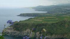 Descubra a história do nome dos Açores em www.viajarpelahistoria.com