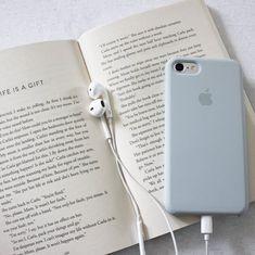 aesthetic books imagem