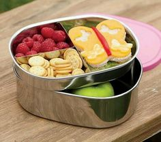 Stainless-Steel-Bento-Box-Food-Lunch