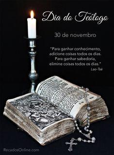 ALEGRIA DE VIVER E AMAR O QUE É BOM!!: DIÁRIO ESPIRITUAL #288 - 30/11 - Gratidão