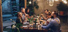 Cómo crear una cultura de dignidad, respeto y altos estándares éticos en tu restaurante http://blgs.co/j0KsY4