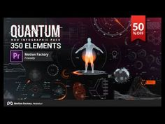Buy Quantum HUD Infographic by Pixflow on VideoHive. About Quantum HUD Infographic : After releasing most popular HUD pack (Phantom HUD Infographic) we've decided to tak. After Effects Projects, After Effects Templates, Texture Music, Element Project, Library App, Optical Flares, Adobe Software, Wish You The Best, Plexus Products