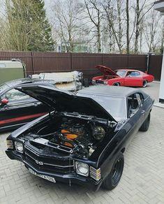 Chevrolet, Bmw, Cars, Vehicles, Autos, Car, Car, Automobile, Vehicle