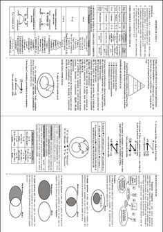 120185929 Memorex de Raciocinio Logico Prof Nilo Rocha
