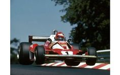 1976 ferrari formula one germany grand prix Wallpaper James Hunt, Ferrari Racing, Ferrari F1, F1 Racing, Racing Wheel, Alfa Romeo, Grand Prix, Nico Rosberg, Porsche