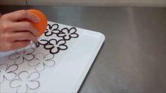 decora-una-tarta-con-chocolate-en-solo-5-minutos (3)