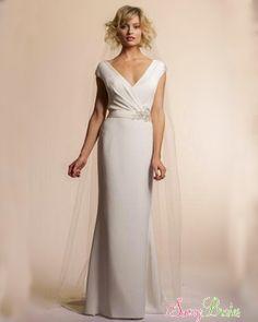 Amy Kuschel · Clover   Savvy Brides
