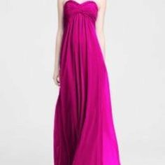 Begonia Color Palettes Bridesmaid Dresses By David S Bridal Colors Sarah Mentioned Terri