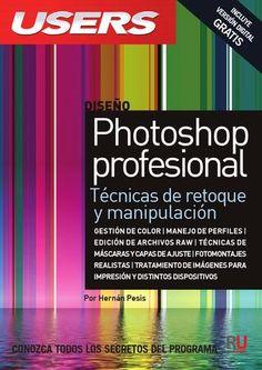 Photoshop profesional by Luz Deicy Garces Montano - issuu