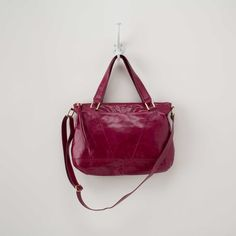 """Check out """"Rhoda  Convertible Bag 