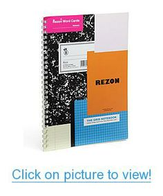 Japanese Multi-Notebook Home #Office #Geeky #Office #Supplies