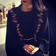 abayya – Read More – New Abaya Design, Abaya Designs, Arab Swag, Project Runway, Traditional Outfits, Product Description, Street Style, Turquoise, Lifestyle