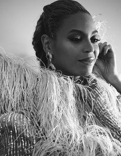 Beyoncé MTV Video Music Awards Madison Square Garden New York 28th August 2016