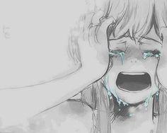 Todos notam seus erros, todos notam sua fraqueza mais ninguém nota sua triste