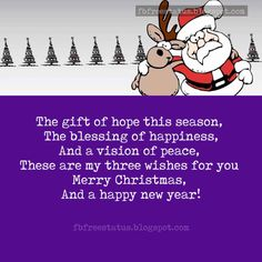 Christmas wishes in spanish and christmas wishes images pictures christmas wishes in spanish and christmas wishes images pictures pinterest spanish christmas and christmas quotes m4hsunfo
