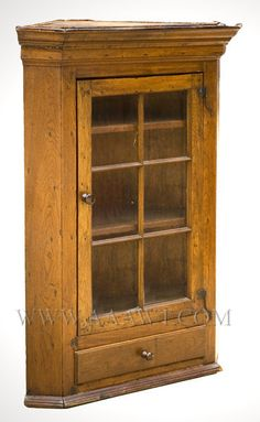 old fashioned medicine cabinet - google search | organization