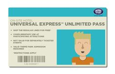 SKIP THE REGULAR LINES FOR FREE with Universal ExpressSM Unlimited* ride access! Make the most of your vacation and stay at any on-site hotel and enjoy exclusive theme park benefits you can't get by staying anywhere else. Universal Orlando Vacations, Orlando Travel, Orlando Resorts, Miami Orlando, Future Travel, Universal Studios, My Happy Place, Walt Disney World, Disneyland