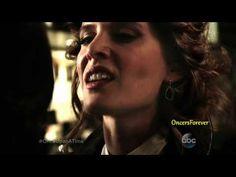 "Once Upon a Time 4x08 Sneak Peek #1 ""Smash The Mirror"" (HQ) Season 4 Episode 8 |1| - YouTube"