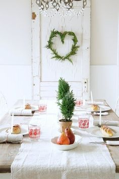 All Things Shabby and Beautiful. add: #diy #decor and #freebies www.customweddingprintables.com