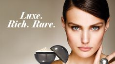 Anew Ultimate Supreme Advanced Performance Créme intro special at $34.99 regularly priced at $50.00 at https://withevette.avonrepresentative.com/