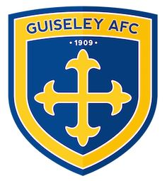 football conference league logos uk guiseley - Google Search