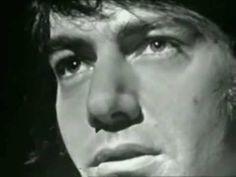 "Neil Diamond ~ ""Holly, Holy"", live from Paris, 1971."