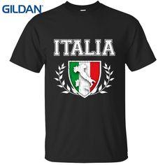 8bb46f575636fe Click to Buy    Graphic Simple Italia Hood Ornament Laurel -Italian Flg.